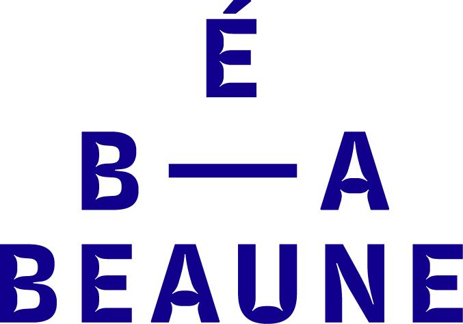 École des beaux-arts de Beaune